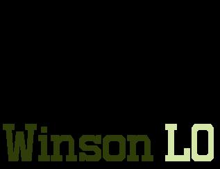 Winson LO