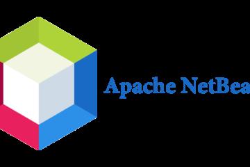 Apache-NetBeans-Image
