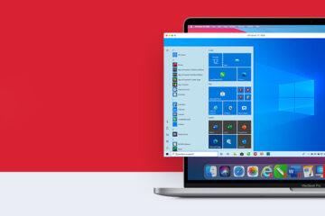 Parallels-Desktop16