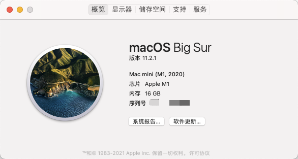 mac-mini-config